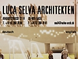 http://www.selva-arch.ch/